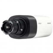 Camera box IP de interior fara lentila SAMSUNG SNB-7004 + DISCOUNT la KIT ⭐