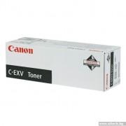 CANON Toner C-EXV34 Black (CF3782B002AA)