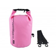 Overboard Dry Tube Roze - 5 liter