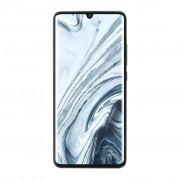 Xiaomi Mi Note 10 128 GB negro refurbished