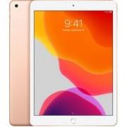 Apple iPad A10 10.2 Wifi 128GB Goud (2019)