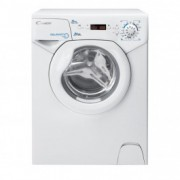 CANDY mašina za pranje veša AQUA 1142 D1/2