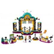 CONCURSUL DE TALENTE AL ANDREEI - LEGO (41368)