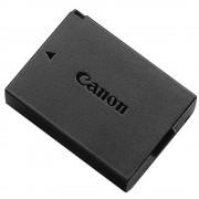 Canon LP-E10 - acumulator pentru Canon 1100D, 1200D