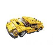 LEGO Creator Cool Cars 4939