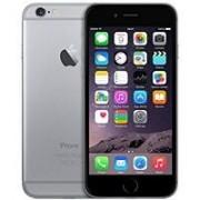 APPLE 3108956 - IPHONE 6S 64GB SPACE GRAY(A)REFURBISHED 1YGARANZIA