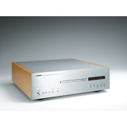 Playere CD - Yamaha - CD-S1000 Argintiu