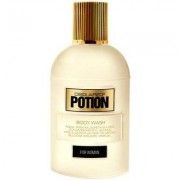 Dsquared2 Potion Woman Body Wash 200 Ml