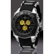 AQUASWISS SWISSport XG Watch 62XG0163