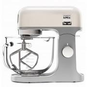 Kenwood KMX754CR Food Mixer - Cream