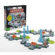 Funskool Monopoly U-build