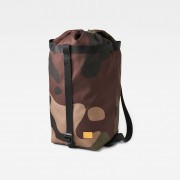 G-Star RAW Wysel Patterned Backpack