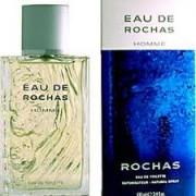 EAU DE ROCHAS POUR HOMME EDT 100 ML VAPO