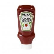 Heinz Tomato Ketchup 605 ml