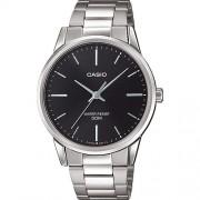 Casio MTP-1303PD-1FVEF Мъжки Часовник