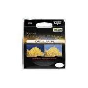 Filtro Polarizador Kenko SMART Filter Slim - 52mm