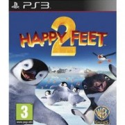 Joc Happy Feet Two Ps3