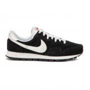 Nike férfi cipő AIR PEGASUS 83 LTR 827922-001