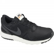 Pantofi sport barbati Nike Air Vibenna 866069-001