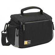 Case Logic TBC-305 Чанта за камера