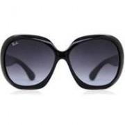 Rayban Gafas de Sol Ray-Ban RB4098 Jackie Ohh II 601/8G