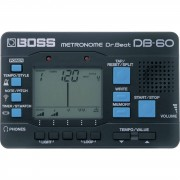 Boss DB-60 Dr. Beat Metronom