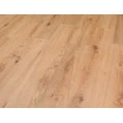 Kronotex Catwalk D3530 Roble Millenium