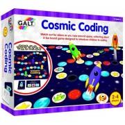 Joc Galt - Aventura spatiala - in limba engleza