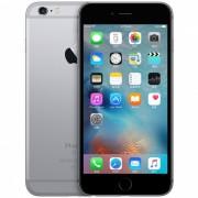Apple IPHONE 6S PLUS 16GB / 64GB / 128GB telefono movil - desbloqueado? Renovado