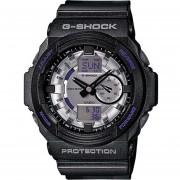 Reloj Deportivo Casio GA-150MF8A -Gris