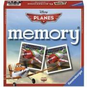 Детска игра Мемори - Самолети - Ravensburger, 708006