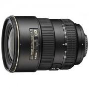AF-S DX Zoom-Nikkor 17-55mm f/2.8G IF-ED