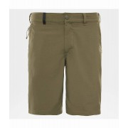 the north face short the north face taken grape leaf