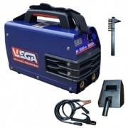 Invertor aparat de sudura VEGA MMA 300 EVO