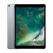 Apple iPad Pro 10.5 (2017) 256GB WiFi/WLAN Retina Tablet PC Kamera Space Grey