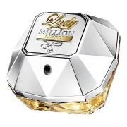 Paco Rabanne Lady Million Lucky Eau De Parfum Spray 50 Ml