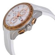 Ceas bărbătesc Tissot T-Classic Tradition T024.427.27.011.00 / T0244272701100