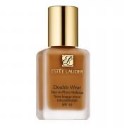 Estee Lauder Base de Maquillaje Líquida Double Wear Stay-in-Place (30ml) - 5N2 Amber Honey
