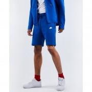 Nike Tech Essentials - Heren Korte Broeken