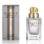 Gucci - Made to Measure Eau de Toilette pentru barbati