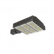 Proiector LED iluminat arene sportive 15000 lm (150W)