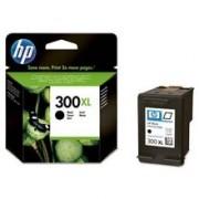 HP 300XL Black - CC641EE