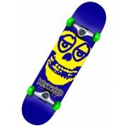 KROOKED - skateboard KRIMSON 7.75 Velikost: 7.75