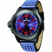 DANIEL KLEIN DK10941-2 Мъжки Часовник
