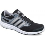 ADIDAS GALACTIC I ELITE M Running Shoes For Men(Black, Grey, White)