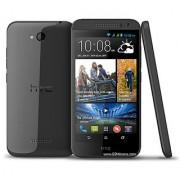 HTC DESIRE 616 DUAL SIM 4GB GREY