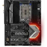 Placa de baza ASRock Fatal1ty X399 Professional Gaming Socket TR4