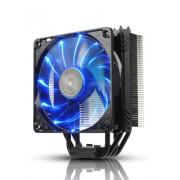 VEN CPU ENERMAX ETS-T40F-BK