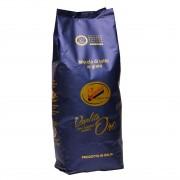 Cafea La Genovese Espresso Oro boabe 1 kg