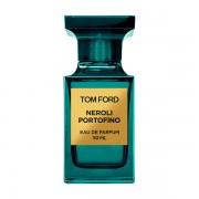 TOM FORD NEROLI PORTOFINO Apa de parfum, Unisex 50ml